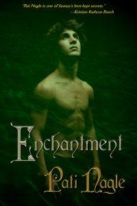 enchantment-200x300x72